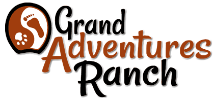 Grand Adventures Ranch