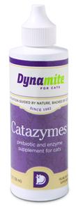 B_Catazymes